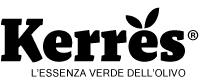 Azienda Agricola Kerres
